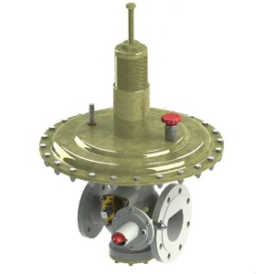 LT25 / 50/80 / 100SERIES REGULATEUR prissioni