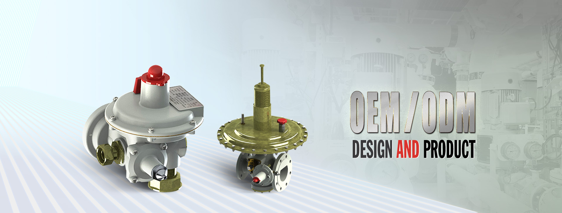 OEM ODM  DESIGN AND PRODUCT