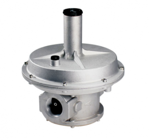 Massive Selection for Pressure Control Valve -