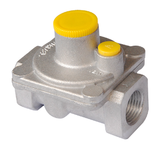 Chinese Professional Manual Air Vent Valve -
